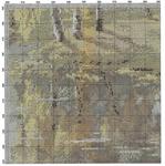 Превью osen v lesu (2) (696x700, 772Kb)