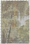 Превью osen v lesu (5) (483x700, 572Kb)