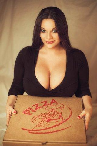 пицца (320x480, 23Kb)