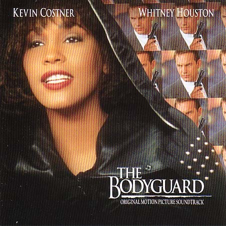 bodyguard (452x452, 61Kb)
