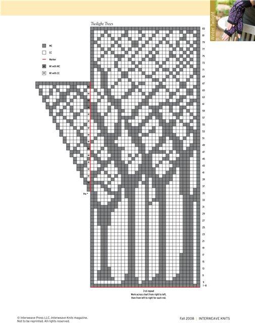 5 88645bdaf022 (505x640, 64Kb)