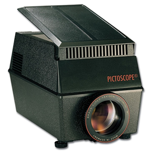 708893_0072300000000ST01PictoscopeProjector (500x500, 128Kb)