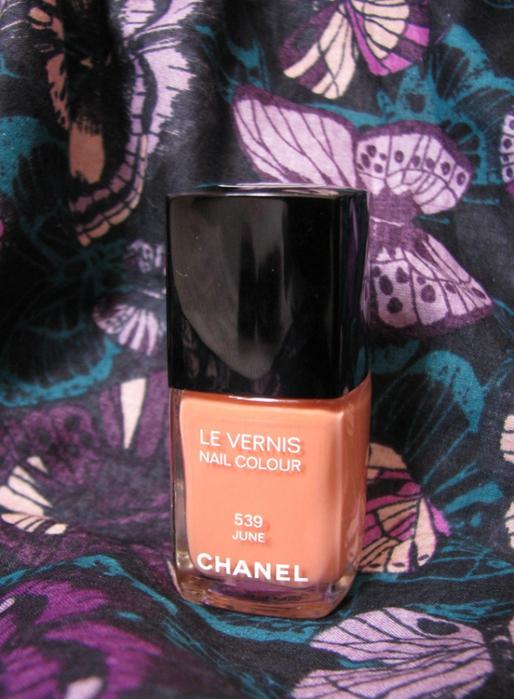 Chanel Le Vernis 539 June /3388503_Chanel_Le_Vernis_539_June_8 (514x700, 285Kb)