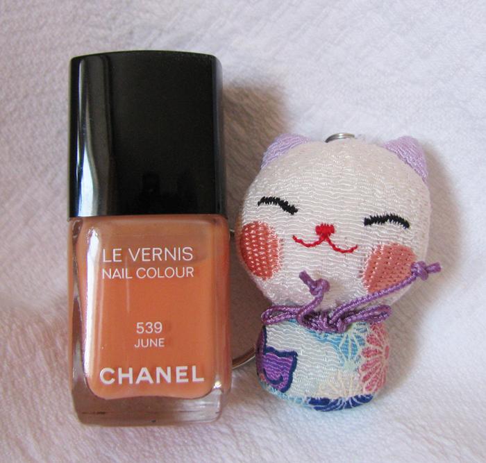 Chanel Le Vernis 539 June /3388503_Chanel_Le_Vernis_539_June_16 (700x667, 465Kb)