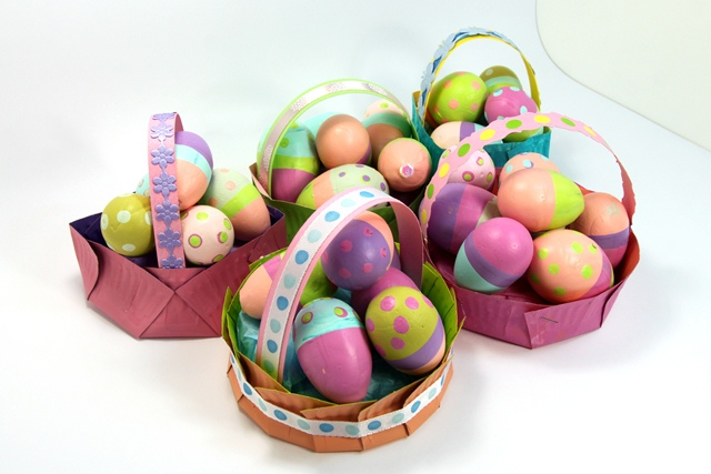 Easter-group-a2 (640x427, 109Kb)