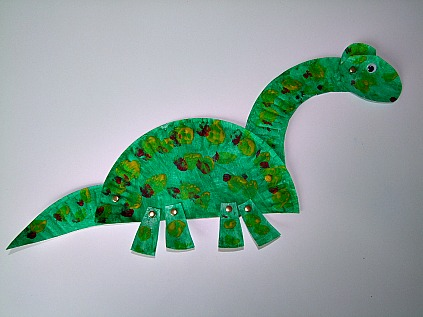 paper-plate-dinosaur-craft-for-kids (423x317, 71Kb)