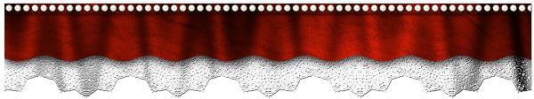 RIBBON-AND-LACE-1 (600x112, 121Kb)