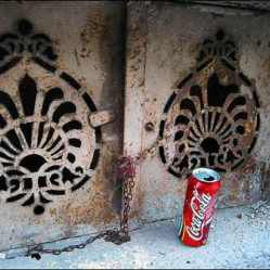 10 необычных способов использования кока-колы/1329162135_2 (249x249, 13Kb)
