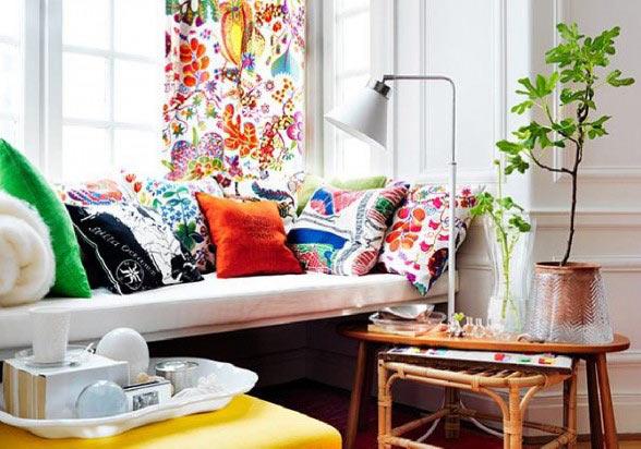 decorative-pillows-01 (588x412, 68Kb)
