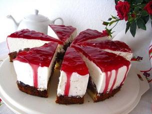 Торт Птичье молоко (304x228, 32Kb)