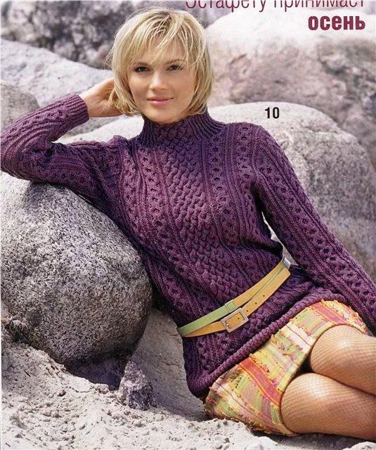 серен.пулов (535x640, 111Kb)