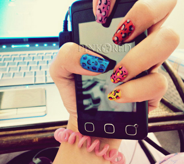 Http//pinkored.ru/wp-content/gallery/leopardnail-galery-dlina