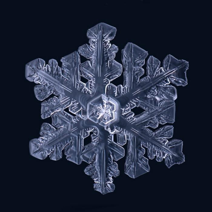 Matthias_Lenke_snowflakes_2 (700x700, 84Kb)