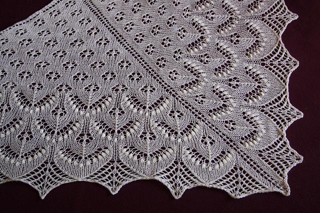 Модние вязание свитера