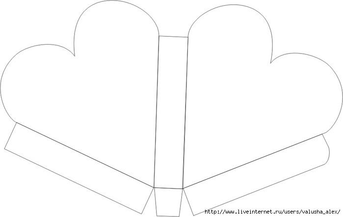 сумочка сердце.jpg/1329204005_sumochka_serdce (699x443, 43Kb)