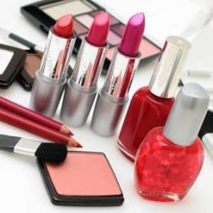 4403711_1278505620_cosmeticsskincare (302x302, 14Kb)