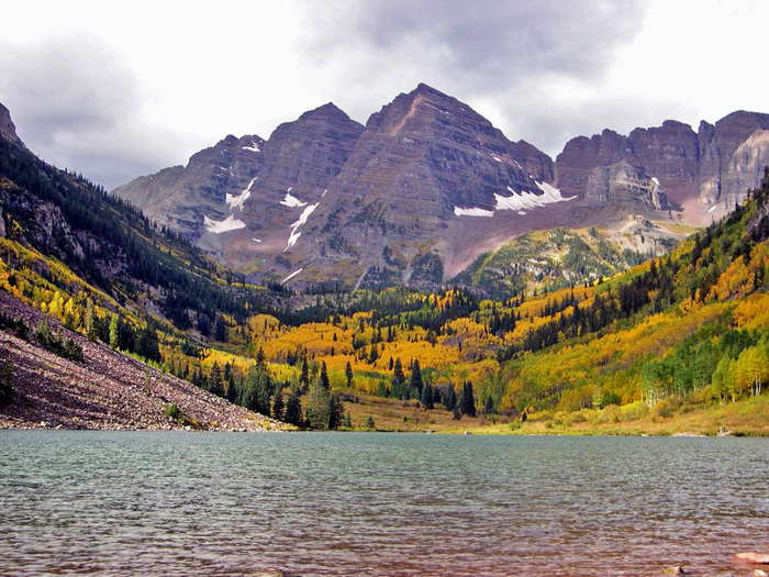 colorado_bells_sept (700x525, 217Kb)