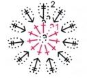 Превью ш3 (127x113, 9Kb)