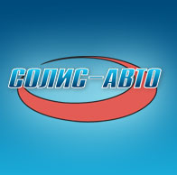 logo (196x194, 7Kb)