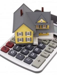 kreditniy-kalkulator-229x300 (229x300, 18Kb)