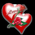 http://img1.liveinternet.ru/images/attach/c/4/83/580/83580743_valentinki_1.png