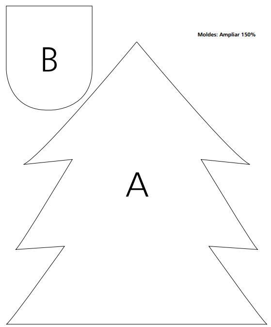neongl (559x674, 19Kb)