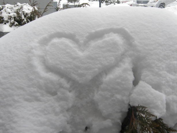 Снегсердце (615x461, 80Kb)