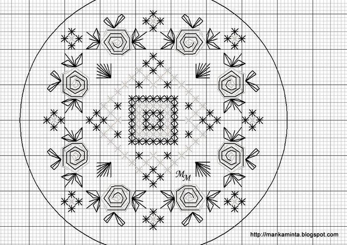 c2e6966ac7f7 (700x494, 163Kb)