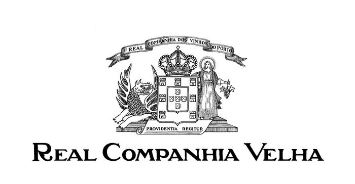 real-companhia-velha1 (700x364, 60Kb)