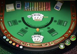 1329249772_poker_5cards (309x218, 41Kb)