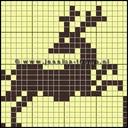Превью image006 (128x128, 6Kb)