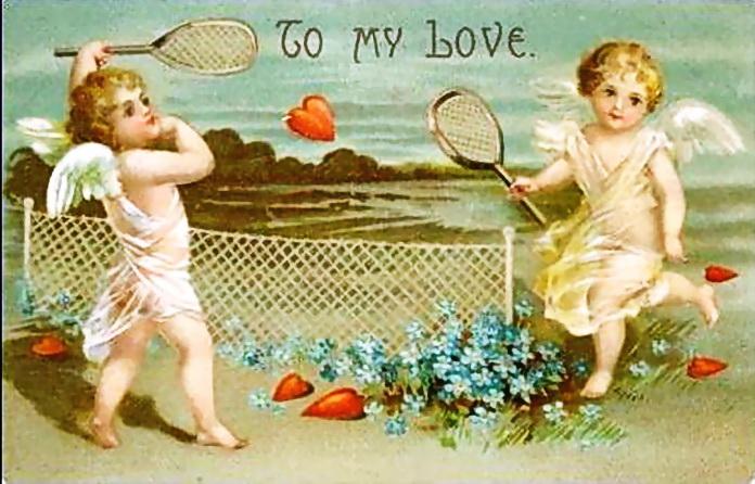 Поздравления с днем рождения теннисисту 37