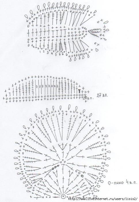 ����������� 025 (483x700, 221Kb)