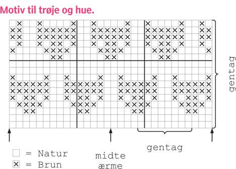 дания схема motiv-kattetroeje (468x336, 40Kb)