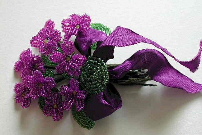 beaded-violet_big (649x435, 65Kb)