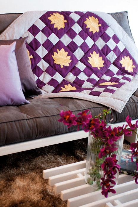 manta-sofa-patchwork_533_20.07.11 (466x700, 107Kb)