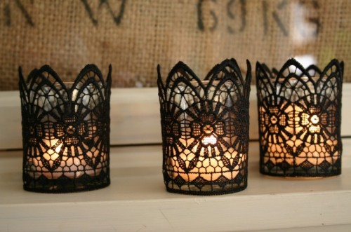 diy-ghotic-lace-candles-1-500x331 (500x331, 48Kb)