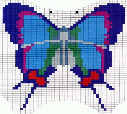 0_52cee_1f6002df_L (439x394, 52Kb)
