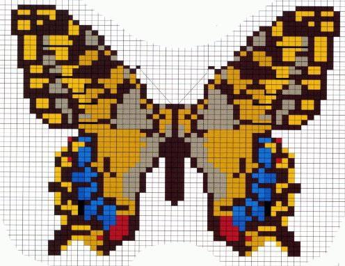 0_52cef_f2e15a7e_L (496x382, 63Kb)