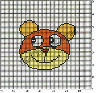 pattern01_12 (400x388, 76Kb)