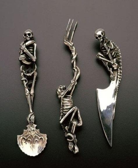 cutlery%20sceleton (474x577, 73Kb)