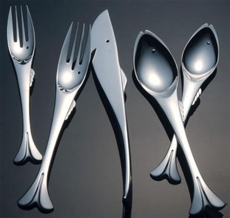 fish (450x426, 47Kb)