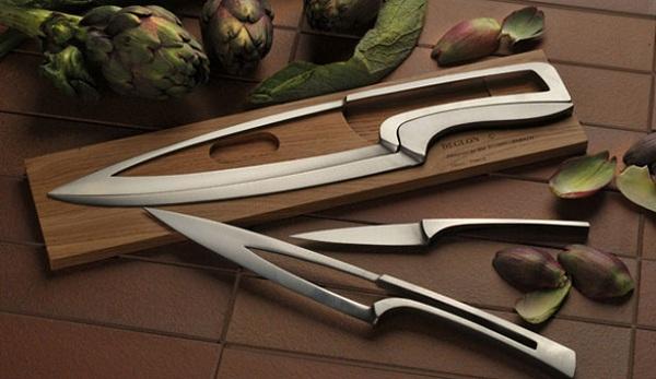 knife2 (600x347, 69Kb)