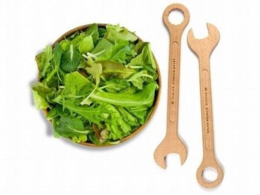 salad%20tools (531x398, 52Kb)