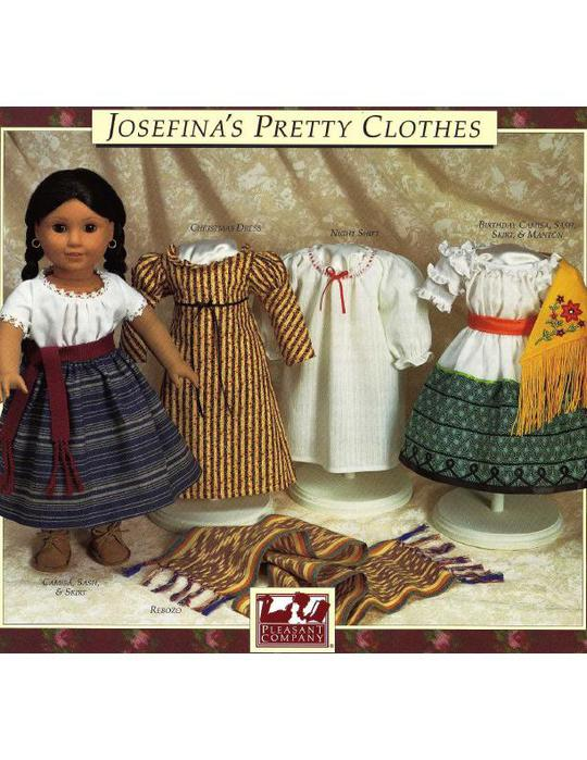 Josefinas_Pretty_Clothes_1 (540x700, 70Kb)