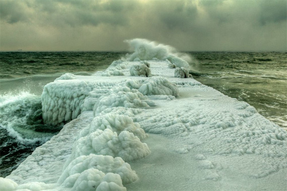 замершее море (570x380, 74Kb)