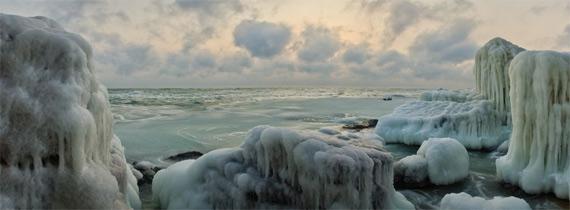 замершее море2 (570x210, 37Kb)