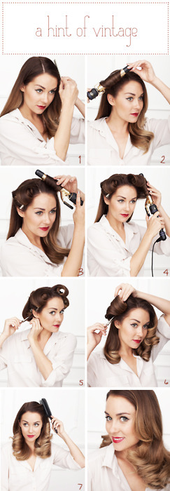 how-to-do-hair-style-hair-twist-updos-braids-pony-flowers (2) (243x700, 83Kb)