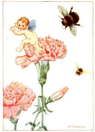 1329307300_Flowers_And_Wings_2 (365x509, 56Kb)