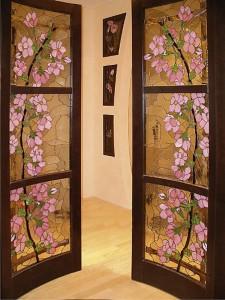 dveri1-225x300 (225x300, 28Kb)